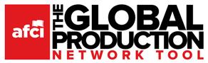 logo-mobile-TGPNT